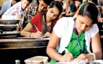 NEET-POSSIBILITY---NATIONAL-SELECTION-AGENCY-ASSESSMENT