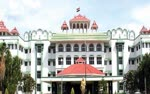 6-year-old-student-filed-complaint-in-chennai-high-court