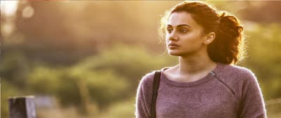 Actress-taapsee-speaks-about-vikas-encounter