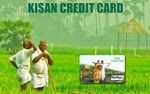 agri-activist-says-kisan-credit-card-scheme-not-use-to-farmers