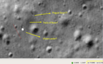 Chennai-techie-claims-Chandrayaan-2-rover-intact--uses-Nasa-images-to-show-it-moved-a-few-metres