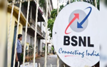 BSNL-Launches-Rs--147-Prepaid-Recharge-Plan