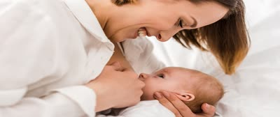 World-Breastfeeding-Week--All-you-need-to-know-about-the-Benefits-of-Breastfeeding--Part-2-