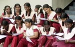 Admission-in-Government-Schools--Parents--Request-to-Conduct-Soon-in-Tamil-nadu