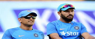 Yuvraj-Singh-says-Dhoni-has-given-me-clarity-about-my-future-in-Indian-cricket