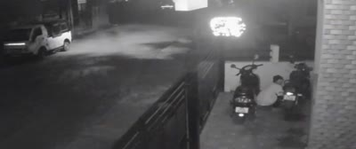 cctv-footage-released-about-men-theft-petrol-from-bike-in-coimbedu