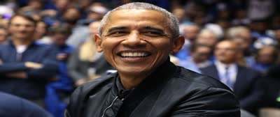 Today-is-the-birthday-of-Obama-America-s-first-black-president-