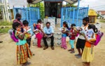 karur--headmaster-travelled-over-100-kms-to-hand-over-books-to-his-students