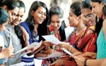 10th-exam-results-will-Released-today