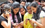 10th-exam-results-released-in-tamilnadu