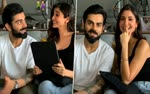 Anushka-Sharma-and-Virat-Kohli-are-power-couple-in-new-Instagram-competition-