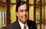 Mukesh-Ambani---s-Reliance-Industries-to-value-increased-secret