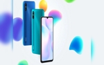 Redmi-9A-4GB-RAM--128GB-Storage-Variant-Launched