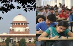 General-petition-has-filed-in-supreme-court-about-neet-reexam