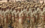 Jobs-in-Tamil-Nadu-Police--Are-you-ready-to-apply