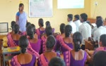 Student-admission-in-4-government-B-Ed-colleges-in-Tamil-Nadu-has-been-suspended