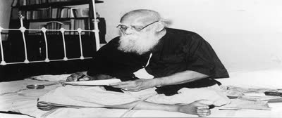 Periyar-142-birthday-interesting-memories-of-his-life