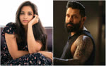 Vikram-s--Cobra--plans-to-finish-by-Diwali