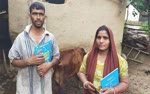 Farmer-Sells-His-Only-Cow-For-Daughter-s-Education