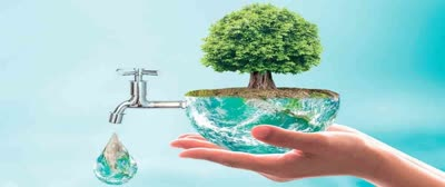 Today-world-water-monitoring-day---