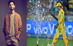Anirudh-opines-Marana-Mass-song-apt-for-Dhoni