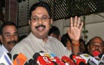 central-government-change-the-correction-in-farmer-affected-issues-in-new-laws--TTV-Dhinakaran
