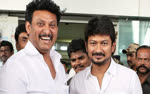 udhayanidhi-stalin-should-contest-in-2021-assembly-election-mahesh-poyyamozhi