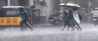 Rains-parts-of-Tamil-Nadu-over-the-next-two-days