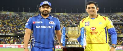Mumbai-Indians-or-Chennai-Super-Kings-Who-is-going-to-win-the-first-match-in-IPL-2020