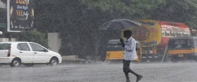 Chances-for-rain-over-Tamil-Nadu