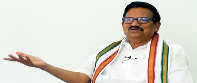 bjp-government-makes-farmers-against-laws--k-s-alagiri