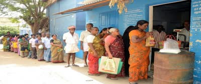Moving-ration-shops-will-run-from-Monday-in-Tamil-Nadu