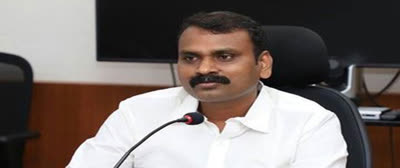 Case-filed-against-Tamil-Nadu-BJP-leader-L-Murugan-What-is-the-reason