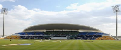 IPL-2020-Sheikh-Zayed-Stadium-pitch-report-and-weather-conditions-with-T20-match-records
