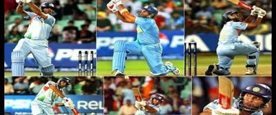 Yuvraj-Singh-shares-his-memories--on-2007-t20-world-cup-6-sixes-in-instagram