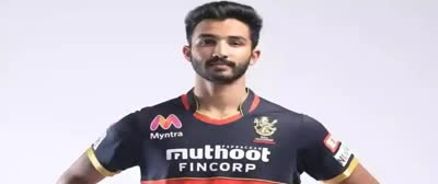 Devdutt-Padikkal-slams-fifty-on-debut-all-you-need-to-know-about-RCB-new-opener