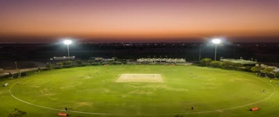 Sharjah-Cricket-Stadium-pitch-and-climatic-conditions-ahead-of-CSK-vs-RR