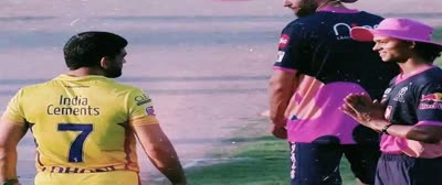 The-young-PLAYER-of-Rajasthan-Royals-who-adored-CSK-CAPTAIN-Dhoni