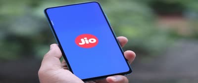 Jio-PostPaid-Plus-New-Plans-From-Rs-399-With-Free-Netflix--Amazon-Prime----