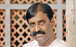 thanjavur-mittai-thaththa-got-government-help