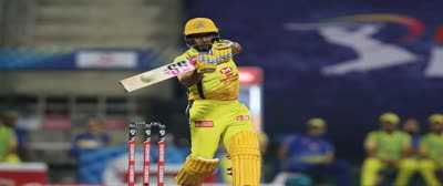 vijay-hazare-trophy-ambati-rayudu-flops-as-kerala-beat-hyderabad