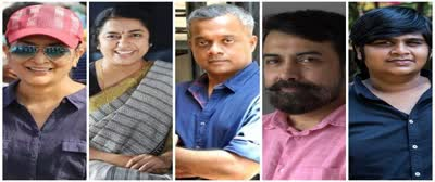Gautham-Menon--karthik-subbaraj-And-THESE-Other-Directors-To-Join-Hands-For-Amazon-Prime---s-New-Anthology