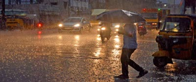 today-expected-heavy-rain-in-6-districts--chennai-meteorological-centre