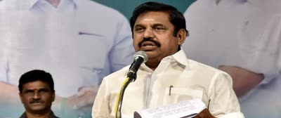 one-nation-one-ration-scheme-will-start-from-today-in-taminadu